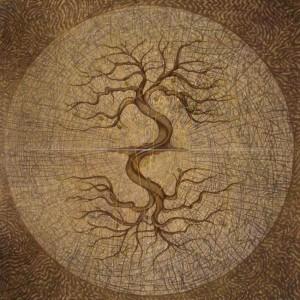 Karma-e-Reincarnazione-dellAnima-300x300